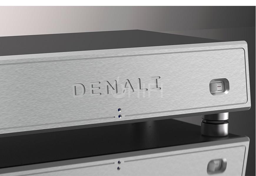 美国 蛇皇 Shunyata Research DENALI 6000S v2 电源处理器,蛇皇 DENALI 6000S v2 电源处理器,美国 蛇皇