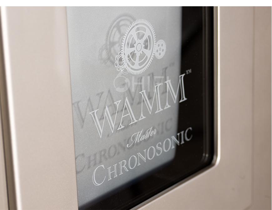 美国 威信 Wilson Audio WAMM 落地箱,威信 WAMM 落地箱,美国 Wilson Audio WAMM,美国 威信