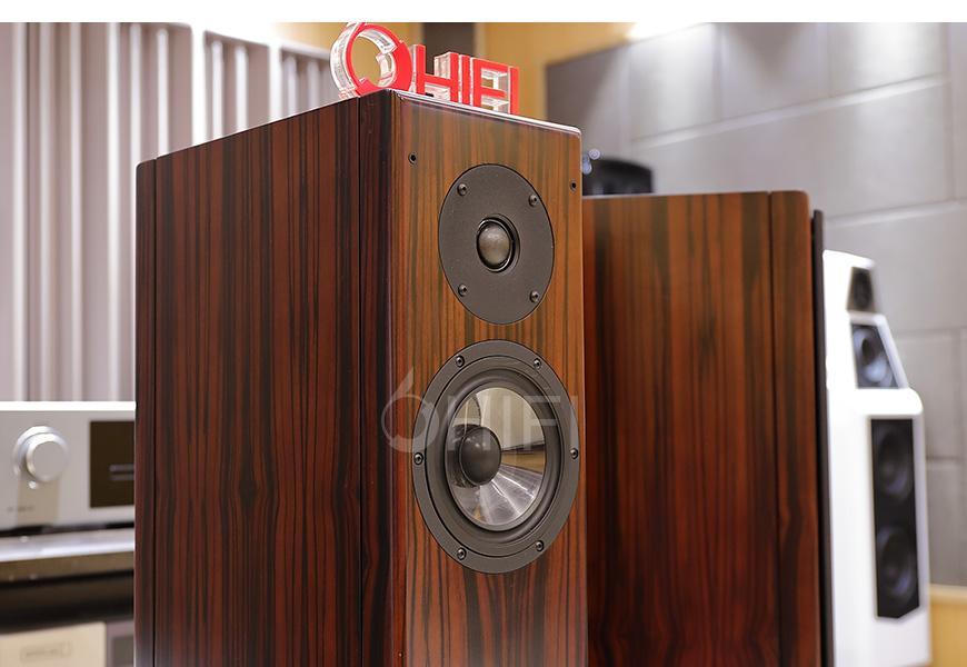 奥地利 Vienna 维也纳小贝多芬音箱,小贝多芬音箱,Vienna维也纳音箱,奥地利 Vienna