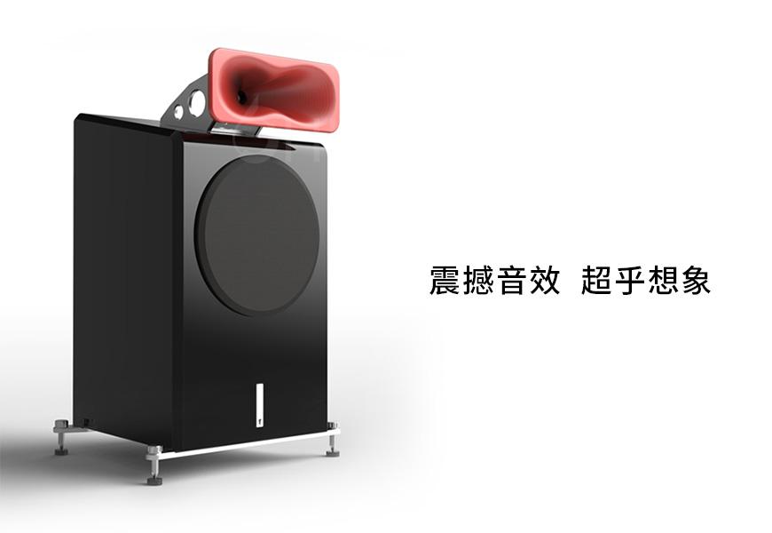 中国 音乐大师 AUDIMAXIM BACH巴赫 号角音箱,音乐大师 BACH巴赫 号角音箱,中国 AUDIMAXIM BACH巴赫,中国 音乐大师