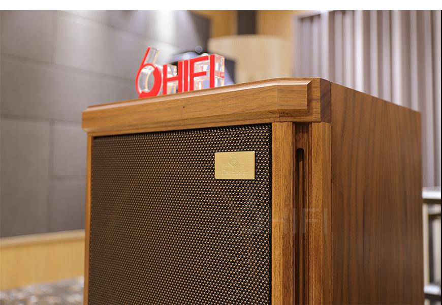 英国 Tannoy天朗 斯大林Stirling GR 落地箱 hifi音箱,天朗 斯大林 GR 落地箱 hifi音箱,英国 Tannoy Stirling GR,英国 天朗